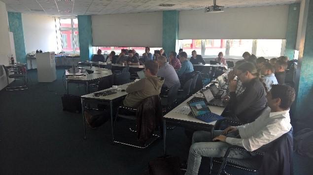PTSP-Treffen-008