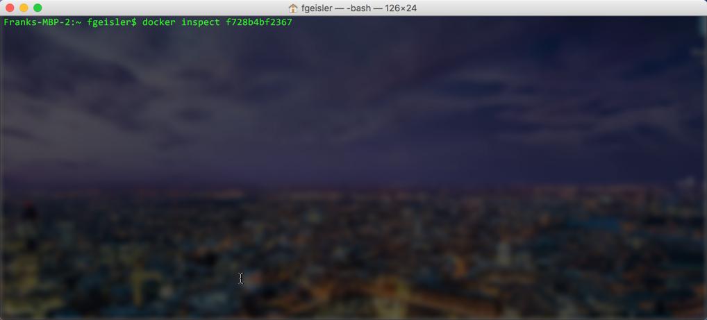 15_docker_mac